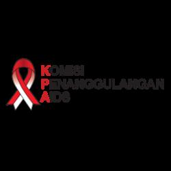 Komisi Penanggulangan Aids