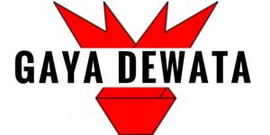 Yayasan Gaya Dewata